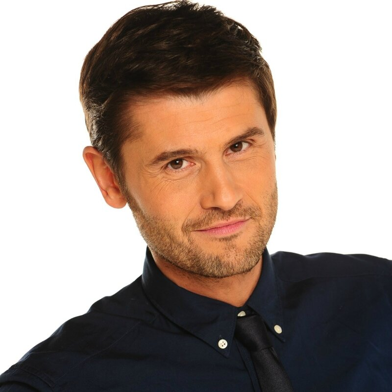 Christophe-Beaugrand