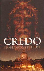 Lecture en cours - Credo