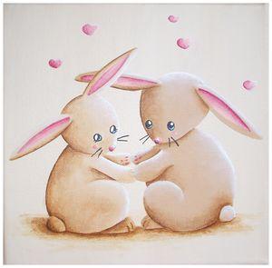 L_amour_des_lapins