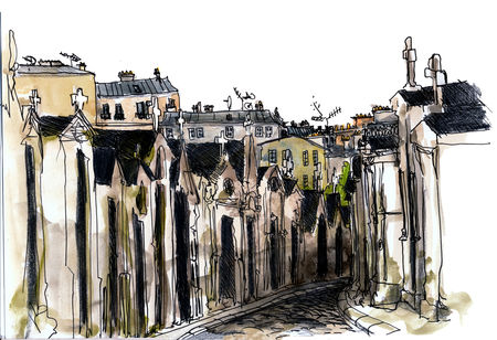 pere_lachaise_coul