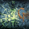 Guildes ed : fiches