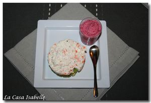 mousse_betterave_surimi_avocat