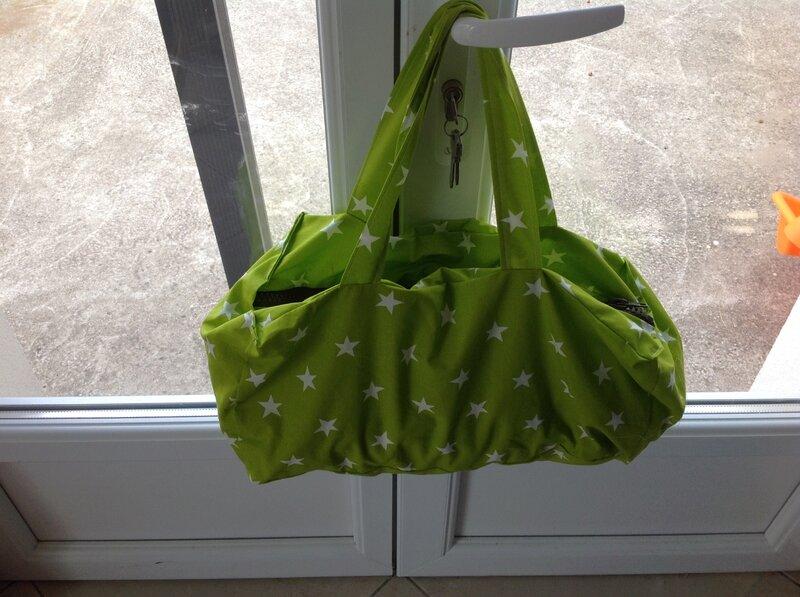 sac voyage 1