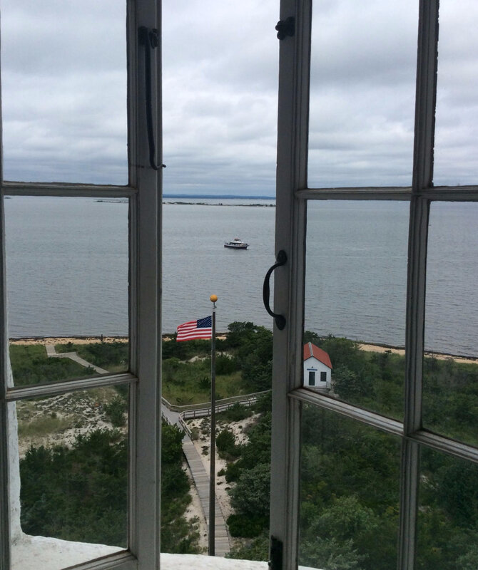 Fire Island Lighthouse6_etsionjasait