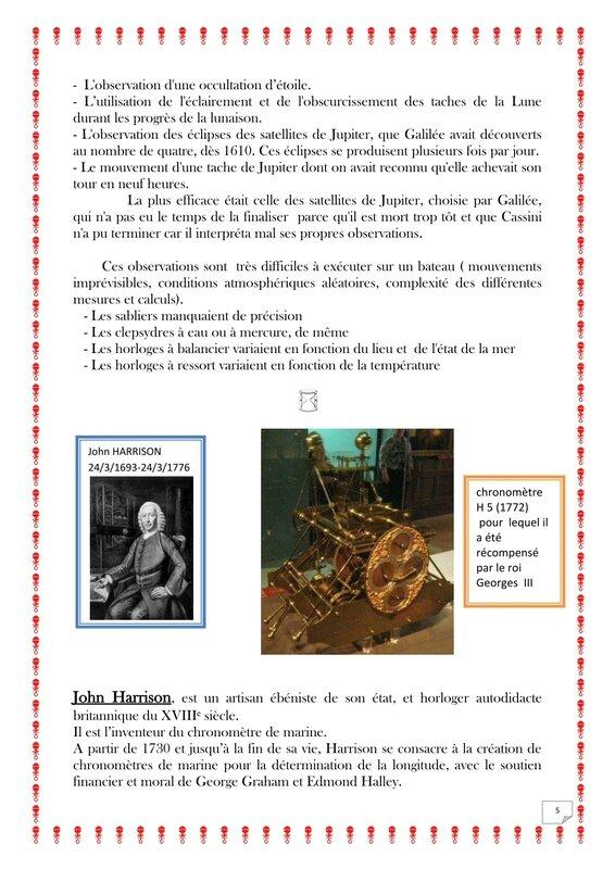 N Les Marins et l'Astronomie_04