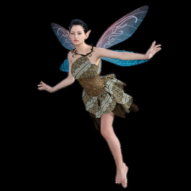 fairy-2730563_640