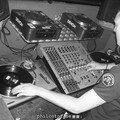 Roulette Rekordz Night @ Soundstation KaryR