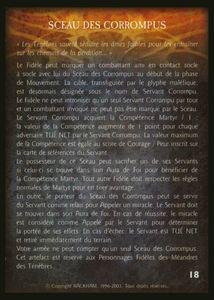 Ejhin de Vanth - sceau_des_corrompus