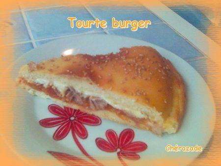 tourte_burger_2