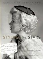 book-styling_stars