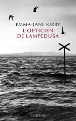Opticien de Lampedusa
