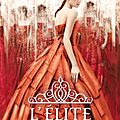 L'elite de kiera cass, collection r chez robert laffont