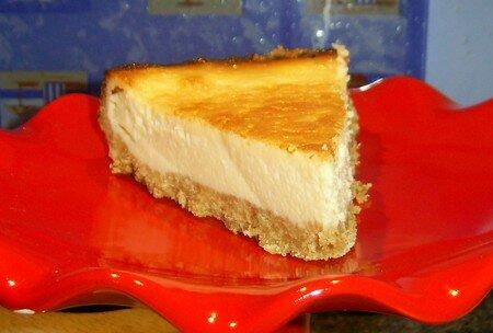 cheesecake_00_