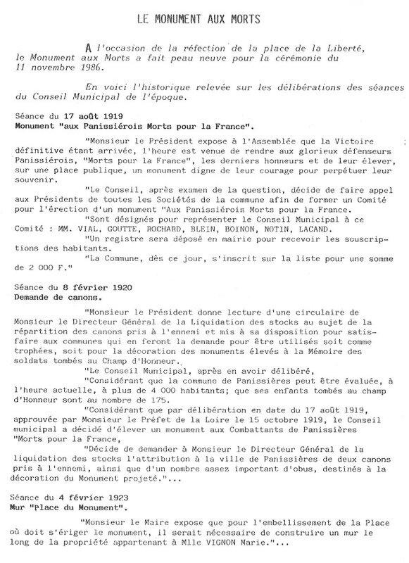 Panissières (2)