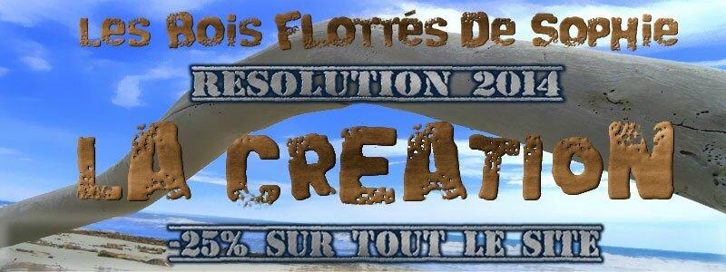 bois_flotte_pas_cher