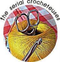 The_serial_crocheteusesPETT_1_