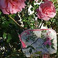 pochette rose Malherbe1 (1)