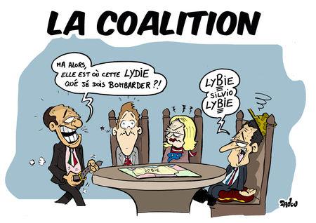 La_coalition_net