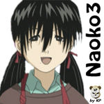 Avatar_Naoko_02_By_KP