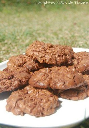 cookies tout choco 001