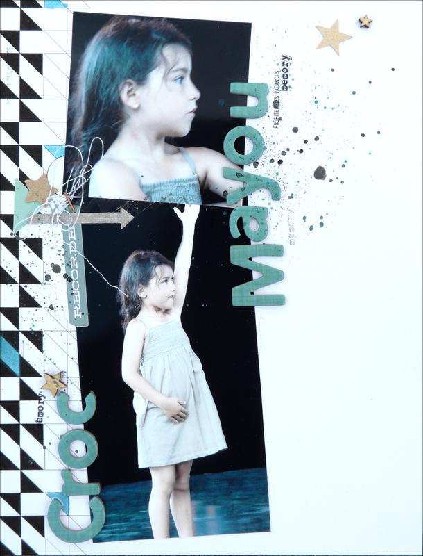 2013-08_Croc-mayou