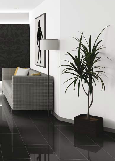Carrelage pose sans colle ni joint decor 39 in id es for Carrelage sans joint ni colle