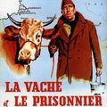La vache et le prisonnier (1959)