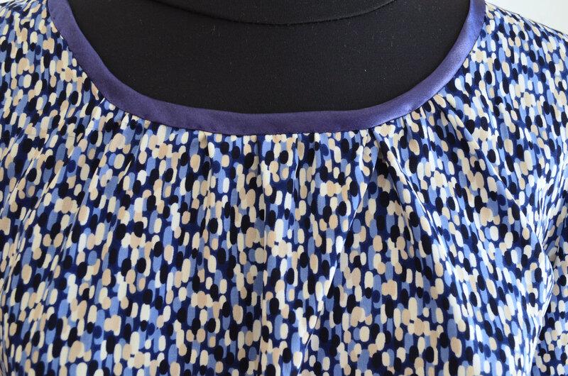 Blouse légère-Ma petite garde-robe- couture-La chouette bricole (5)