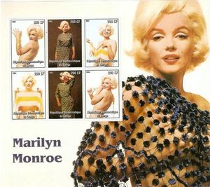 stamps_maril68yn_2010022660406_My_stamps_of_Marilyn_22_original