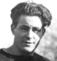 PLAS François
