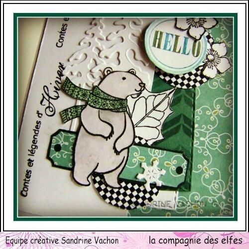 Sandrine VACHON carte HELLO dt LCDE (2)