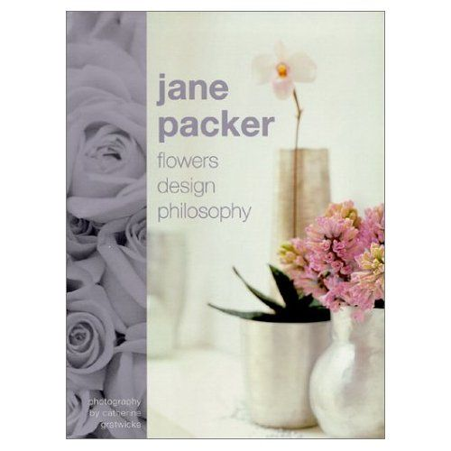 JANE PACKER