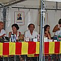 Fuveau 2011-09