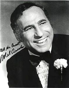 mel_brooks