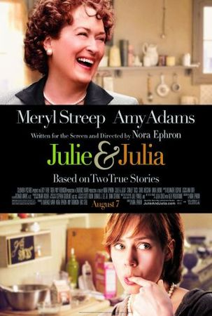julie_and_julia_ver2_xlg