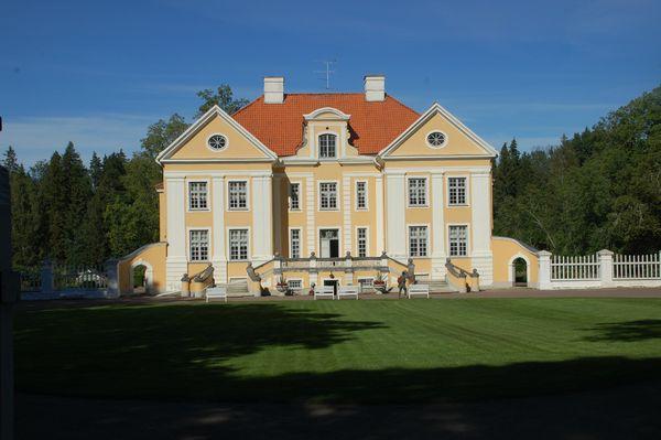 2012-08-09 16