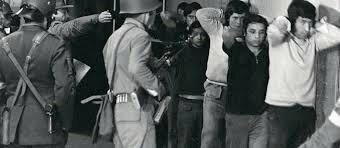 http://www.lepoint.fr/monde/dictature-de-pinochet-les-juges-demandent-pardon-au-chili-07-09-2013-1721986_24.php