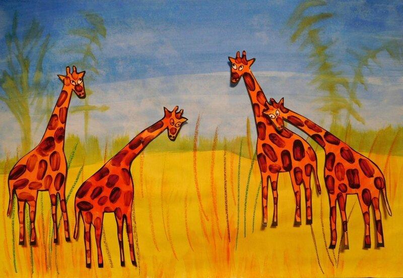 215_Afrique_A dos de girafe (88)