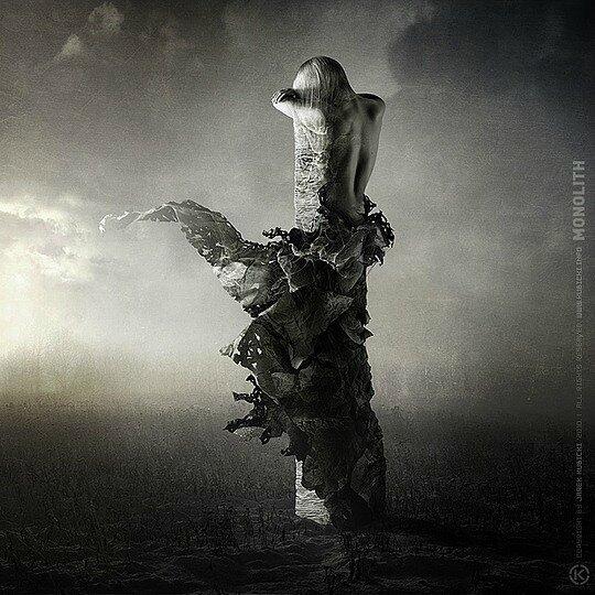 018-impressive-digital-art-jarek-kubicki