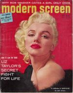 mag-Modern_Screen-1955_june-cover-1