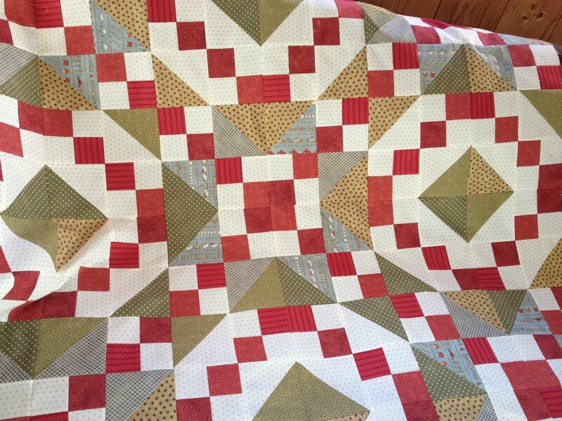 quilt-mystere-2
