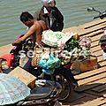 165_4_Ratanakiri_rivière Tonlé Sesan