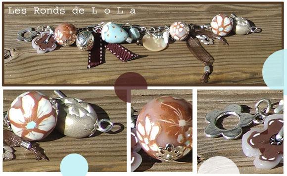 bras_1
