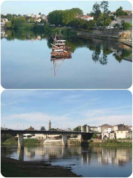 Dordogne22