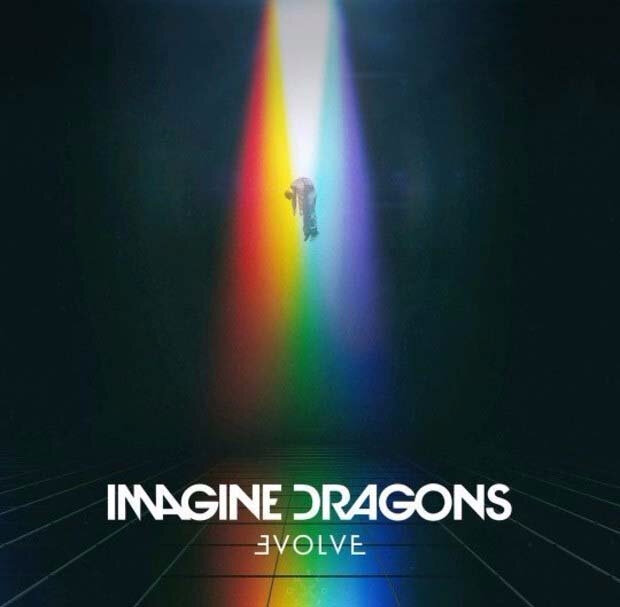 imagine-dragons-–-evolve-album