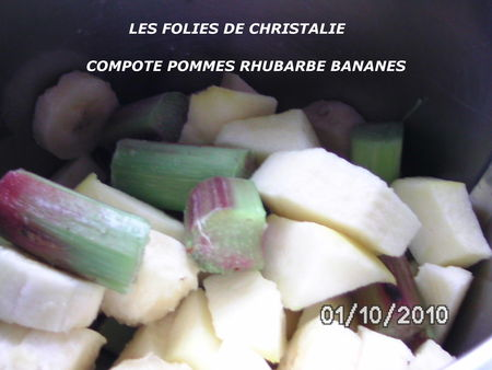 COMPOTE_POMMES_RHUBARBE_BANANES_1
