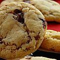 Cookies de lucie