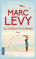 Marc Levy (2)