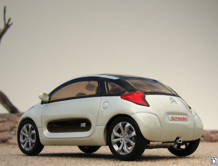 Citroen_CAirplay_04