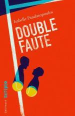 Double-faute